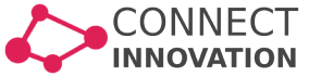 Connect Innovation logo